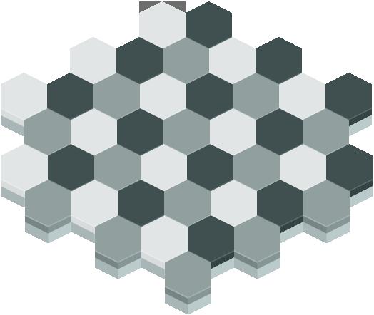 Gamasutra: Nick Turner's Blog - Seeded Exploration of Wang Tiled